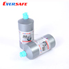 Hangzhou Eversafe 2015 New product natural latex Bicycle tire sealant