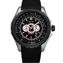 WEIDE techno sport watch multi-purpose <span class=keywords><strong>orologi</strong></span> marche di <span class=keywords><strong>orologi</strong></span> <span class=keywords><strong>francese</strong></span>