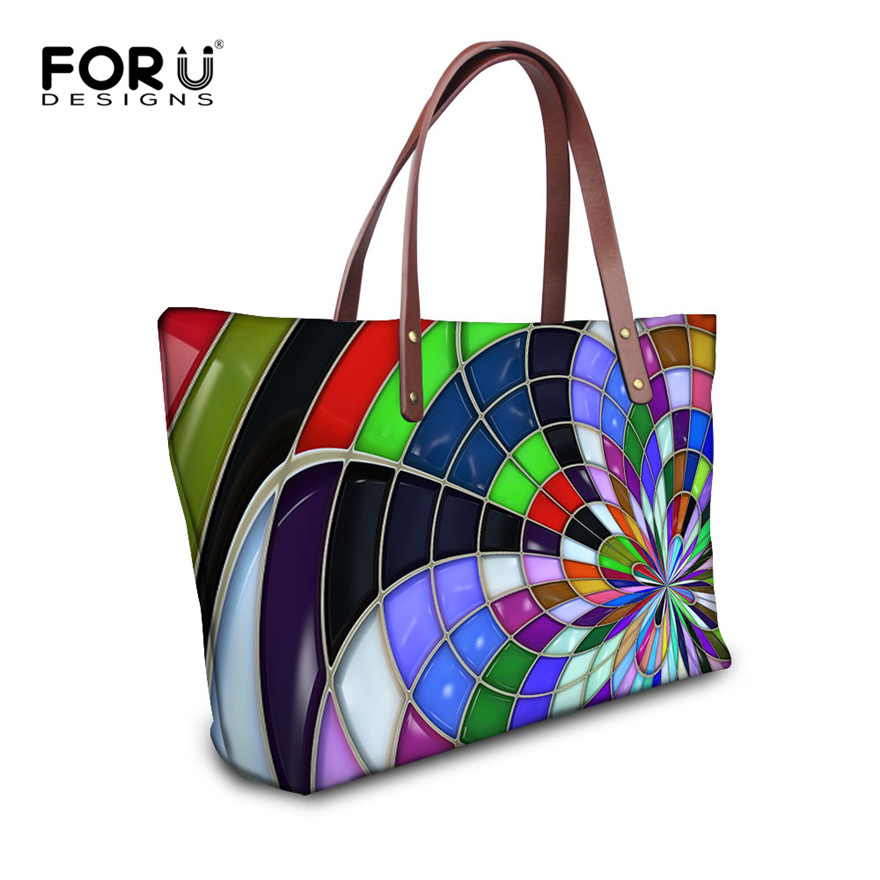 women tote bag 2016 famous brand ladies hand bags colorful multifunctional new shoulder bags sac. Black Bedroom Furniture Sets. Home Design Ideas