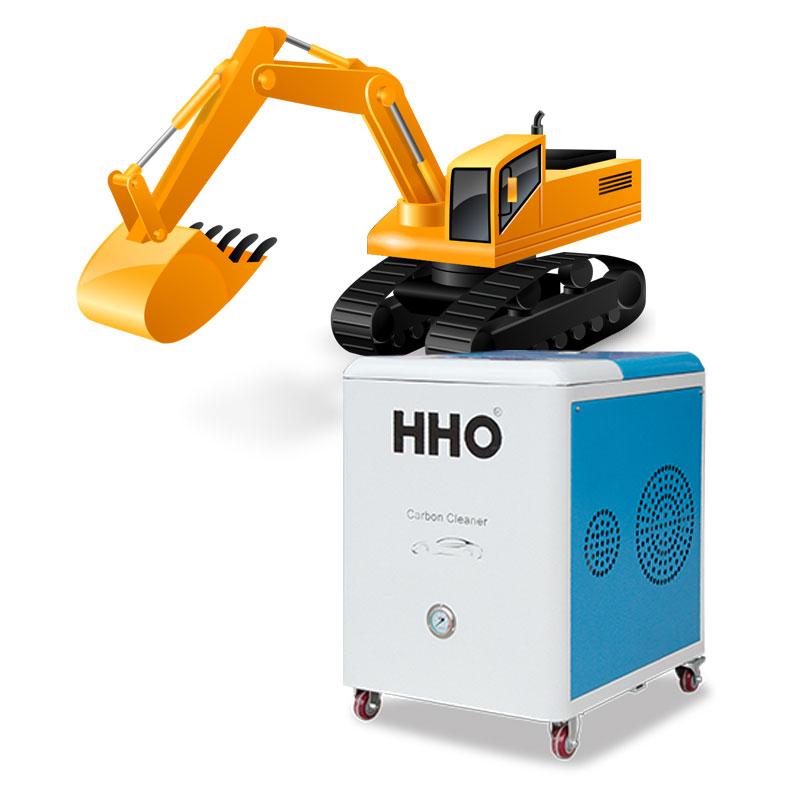 grossiste kit hydrogene pour voiture acheter les meilleurs kit hydrogene pour voiture lots de la. Black Bedroom Furniture Sets. Home Design Ideas