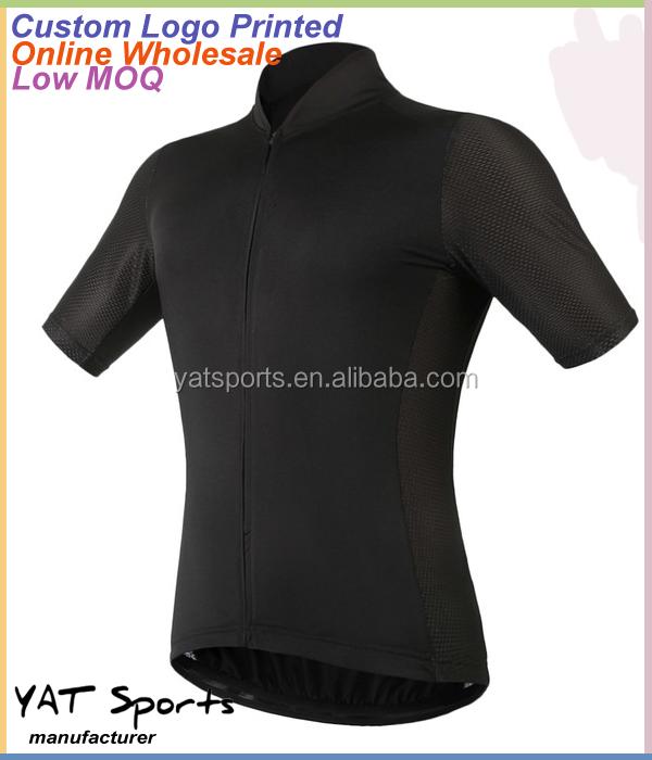a44cbe6bc China band jersey wholesale 🇨🇳 - Alibaba