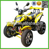 cheap ATV/4 wheeler motorcycle (GT300ST-R)