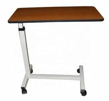 Promotion Table Lit D Hopital Acheter Des Table Lit D Hopital