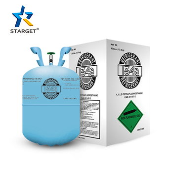 Replace R22 Refrigerant Gas R134a 99 99% - Buy Replace R22 Refrigerant Gas  R134a 99 99%,R134a Refrigerant Gas,R134a Refrigerant Gas Product on