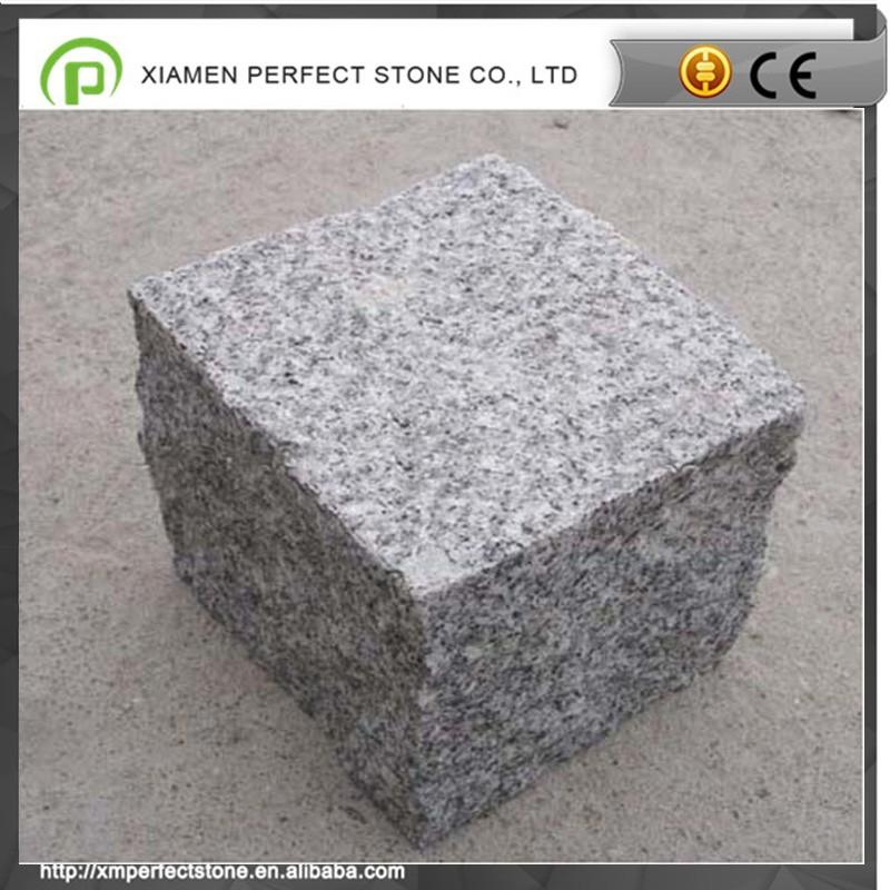 Exceptional Baratos Piedras Extendedora Patio Venta Para Pavimento Exterior