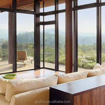 Korean Style Aluminium Sliding Door - Buy Best Price To Korean Style ...