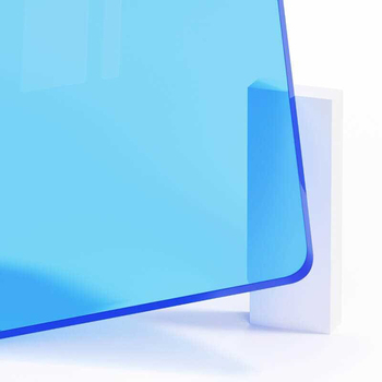Custom Plastic Acrylic Sheet Board Blue Fluorescent Acrylic Sheet Buy Blue Fluorescent Acrylic Sheet Custom Plastic Acryic Sheet Acrylic Sheet Board Product On Alibaba Com