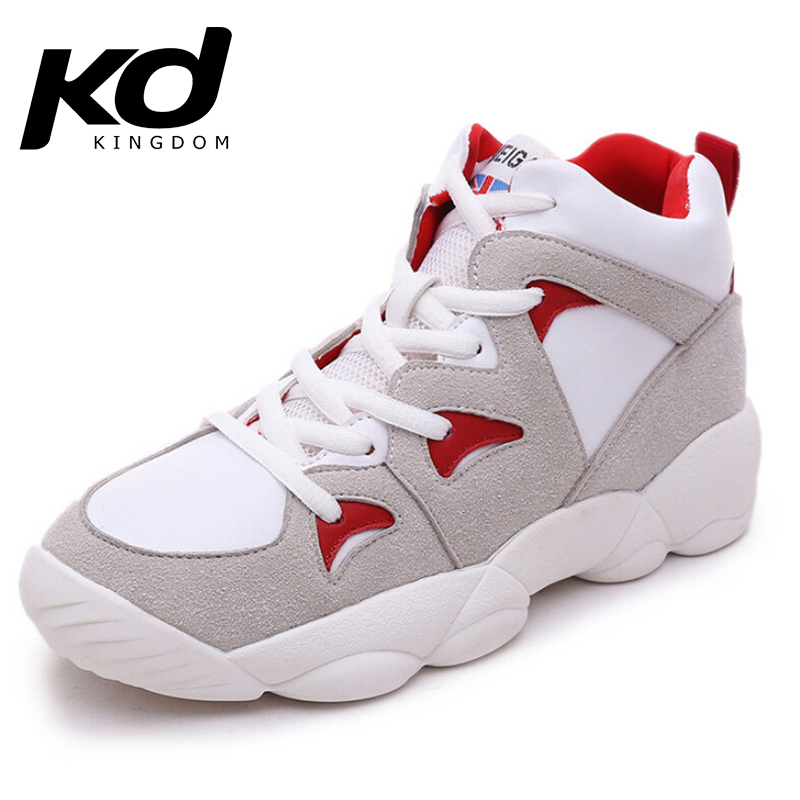 0081d4dca782 Get Quotations · 2015 New Sneakers Casual Women Running Shoes for Women  Shoes Fashion shoes White Good Quality Zapatos