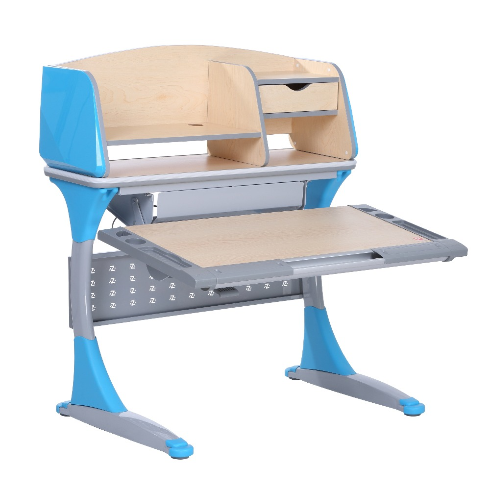 Adjustable Kids Study Table, Adjustable Kids Study Table Suppliers And  Manufacturers At Alibaba.com