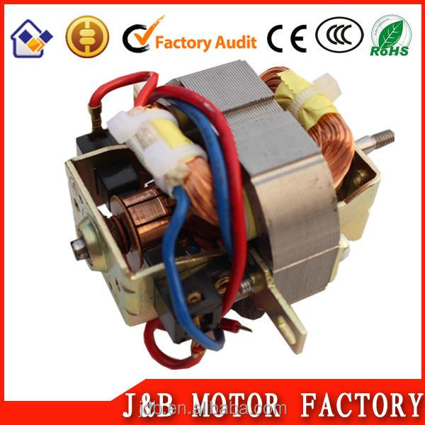 Plastic welling fan motors made in China