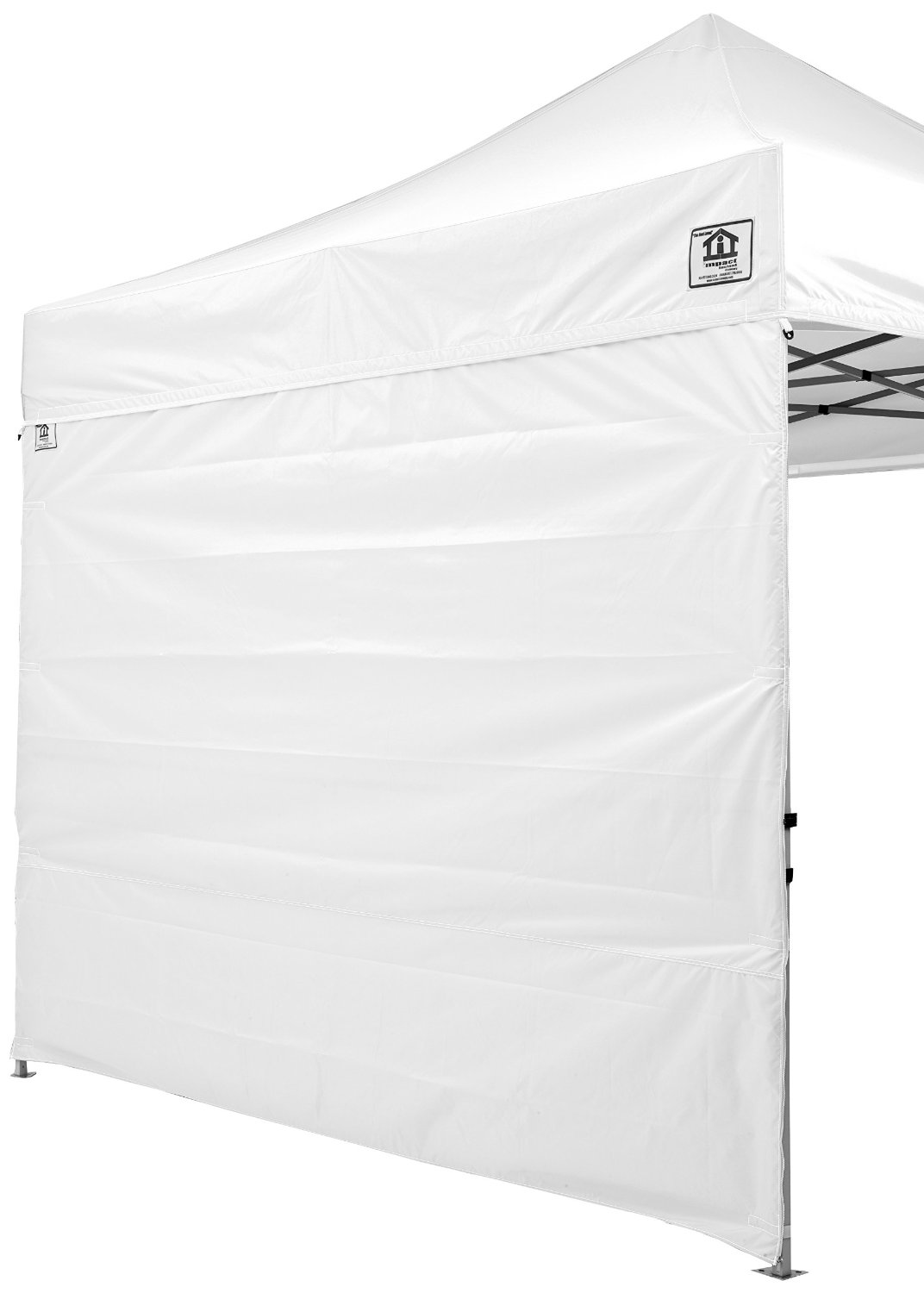 Cheap Pop Up Canopy Side Walls, find Pop Up Canopy Side