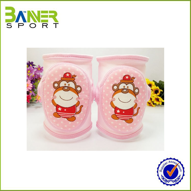 Best quality Baby Knee pad for Construction