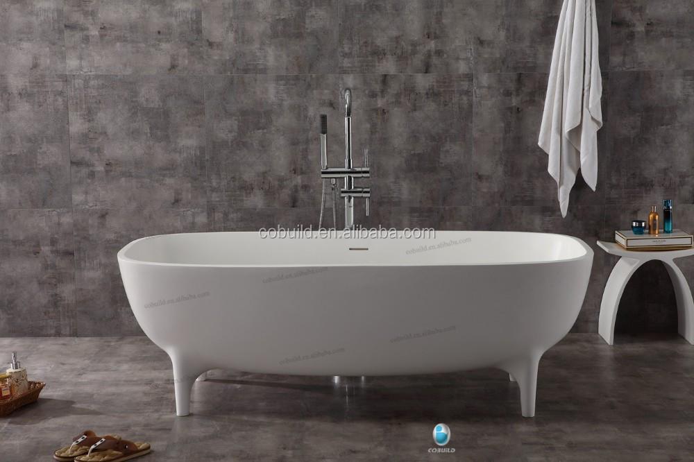 Vasca Da Bagno Trasportabile : K47 freestanding artiglio vasca da bagno portatile coperta vasca da