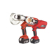 EC-300 Cordless Electric Battery power hydraulic crimping tool
