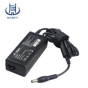 AC/DC 12V power adapter 12V 1A 2A 3A 4A 5A 6A power supply for CCTV