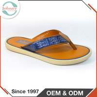 Brand Seller Summer Life All Kinds Of Straps Foot Wear Slippers