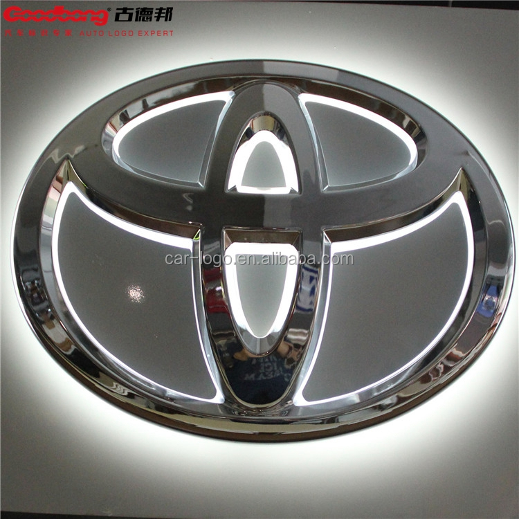China German Cars Logos China German Cars Logos Manufacturers And