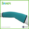 New style branded long elbow sleeve elbow protector