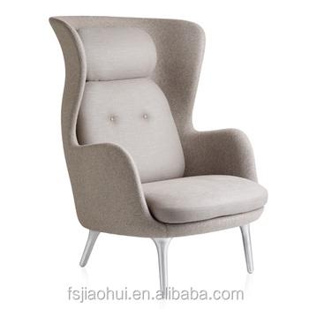 Stupendous Replica Designer Furniture Retro Fiberglass High Back Ro Lounge Chair With Ottoman For Sale Buy Retro Fiberglass High Back Ro Lounge Chair Replica Ncnpc Chair Design For Home Ncnpcorg