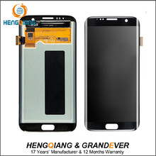Hot bán <span class=keywords><strong>lcd</strong></span> screen digitizer cho samsung galaxy s7 cạnh <span class=keywords><strong>lcd</strong></span> <span class=keywords><strong>màn</strong></span> <span class=keywords><strong>hình</strong></span> <span class=keywords><strong>số</strong></span> <span class=keywords><strong>hóa</strong></span> ed