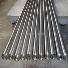 alloy hastelloy c22 annealing bars
