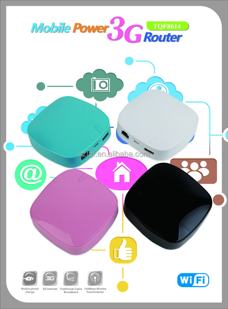 Indoor Wifi Hotspot for Mobile Phone AC Wireless Access Point Router with Openwrt