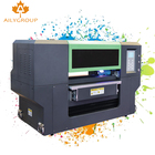 The cheapest 3d printer uv flatbed digital