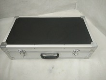 Goedkope dingen in china tool case drum vlucht case aluminium flight case