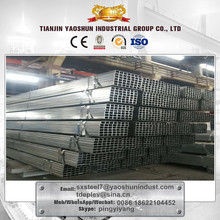 stock available Trade Assurance standard length schedule 40 seamless 20 inch carbon steel pipe price per ton