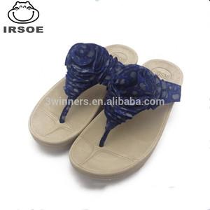 2abfb115c9886 Sleeper Shoes