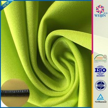 Meilleure Doublure Nylon Polyester Viscose Polyamide Élasthanne Tissus