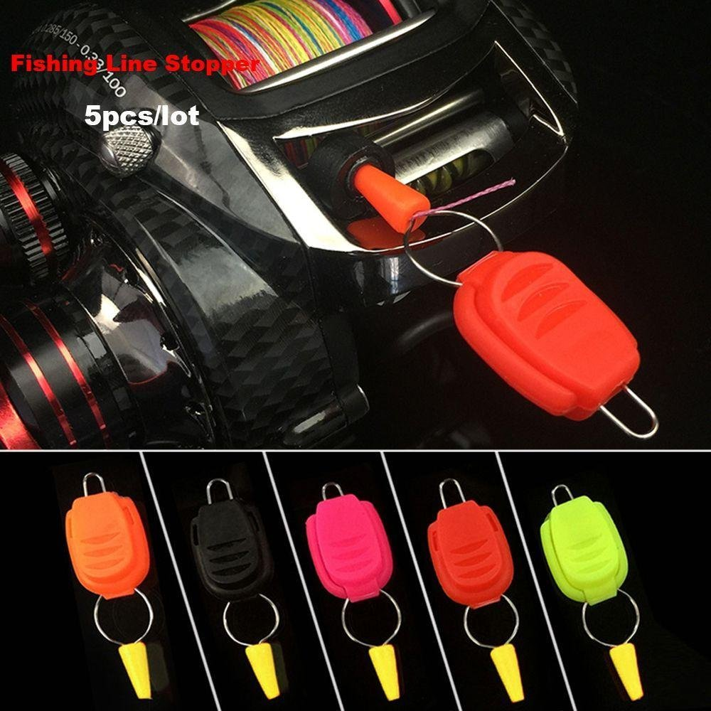 Cheap Fishing Line Holder, find Fishing Line Holder deals on line at ...