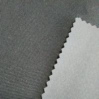 f519c87d6f8fcc China Gucci Fabric, China Gucci Fabric Shopping Guide at Alibaba.com