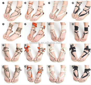 7579dc7ce Interchangeable Flip Flop 2015 Summer Beach Diy Sandals - Buy ...