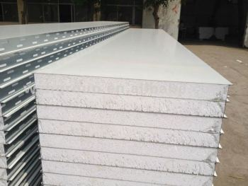 Mineral wool insulation density 120kg m3 price mineral for Cost of mineral wool vs fiberglass insulation
