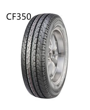 Cheap Car Tires >> Comforser Tires Cheap Car Tyres China Brand New Passenger Car Tyre