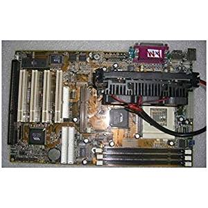 JETWAY G31 MOTHERBOARD DRIVERS FOR MAC DOWNLOAD