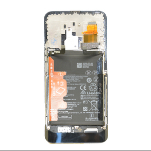Replacement Original New Lcd Display Touch Screen Digitizer Assembly For Huawei honor magic 2