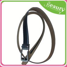Belts automatic ,h0t3N men leather belts with removable buckles for sale