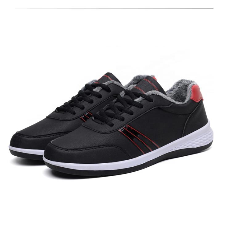 21ff7d556 أزياء العلامة التجارية الأحذية و أحذية رياضية رسمية أحذية لينة الراحة أحذية