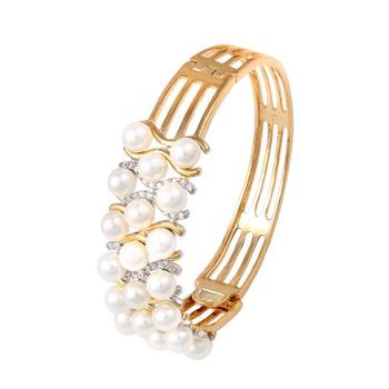 bracelet femme luxe
