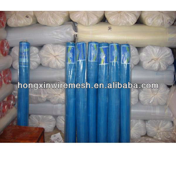 Portable Fiberglass Mesh, Portable Fiberglass Mesh Suppliers And  Manufacturers At Alibaba.com