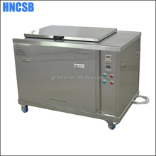 HN Ultrasonic industrial cleaning machines for metal parts cleaning Auto parts cleaner
