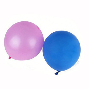 36 inch big round latex balloon for party decoration ,h0tctt big latex balloon for sale