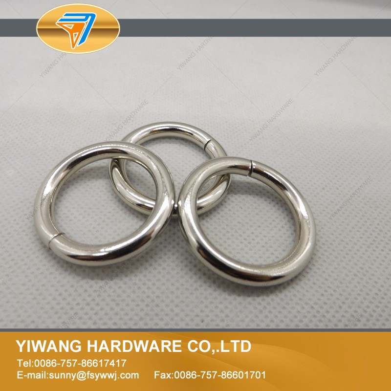 hot sale new products open o ring