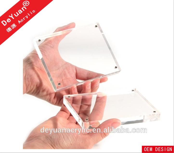 Acrylic Photo Booth Strip Frames, Acrylic Photo Booth Strip Frames ...