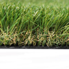 direct sale artificial grass 30mm for garden and landscape