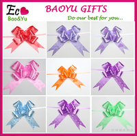 Wholesale Kids Artificial Valentine Garland Gifts Packing Birthday Party Decorations