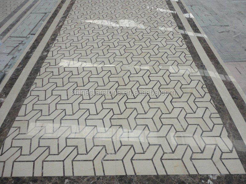 Marble Floor Pattern marble floor patterns, marble floor patterns suppliers and