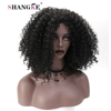 /product-detail/shangke-short-kinky-curly-hair-synthetic-wigs-with-bangs-for-black-women-african-american-hair-temperature-fiber-cosplay-wig-60804231206.html